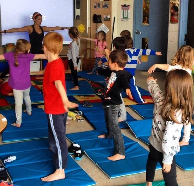 Eryl_McCaffrey_Kids_Yoga