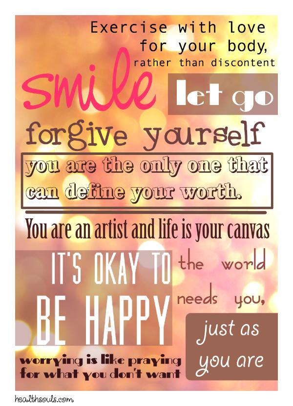 smile_manifesto_small_22ef2347-22e7-4af9-aebf-41b10c44e2d3