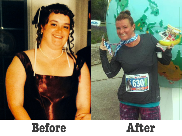 weight_loss_before_after