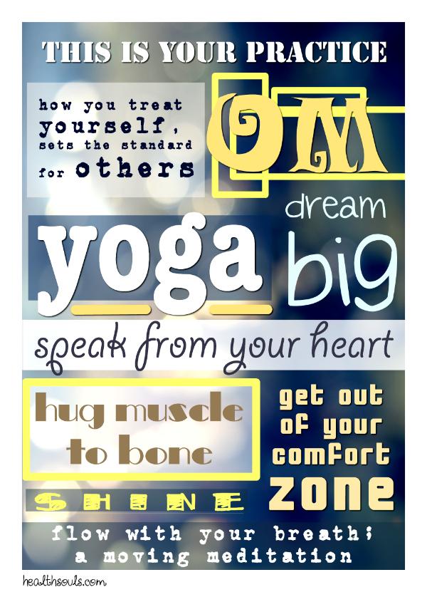 yoga_manifesto_small