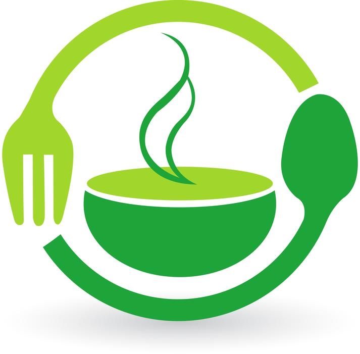 plant_based_comfort_food