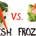 fresh_vs_frozen