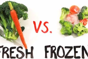fresh_vs_frozen